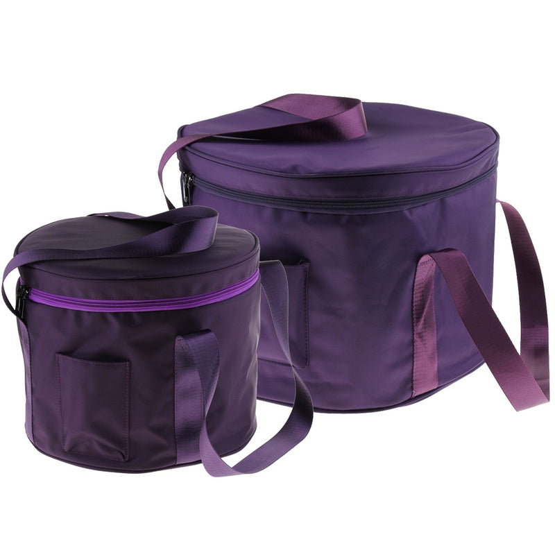 RTYM Carry Case for Singing Bowls