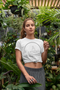 RTYM - Savasana Short-Sleeve Yoga Shirt - Shop: Resilience Through Yoga