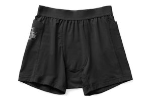 premium-everything-ten-thousand-training-boxer-black-front-ORIG