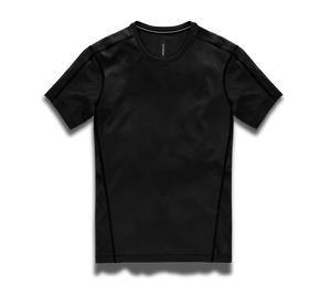 Durable Shirt - Black