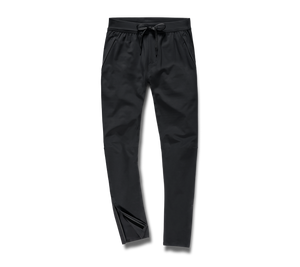 Interval Pant - Black