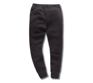 Recover Pant - Black