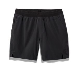Set Short - Black