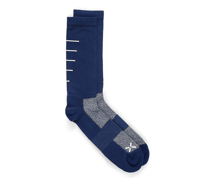 Sock 3 Pack - Navy