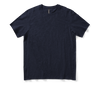 Essential Shirt - Navy