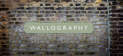 Wallography Home Page