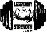 PushX3 featured on www.legendarystrength.com