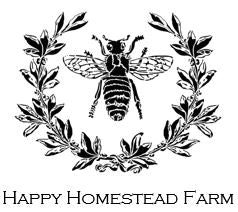 Happy Homestead Farm