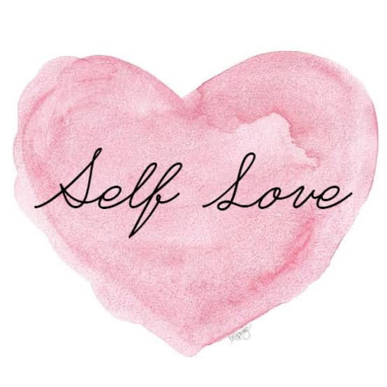 6 Ways to Practice Self Love