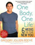 One Body, One Life® (E-book)