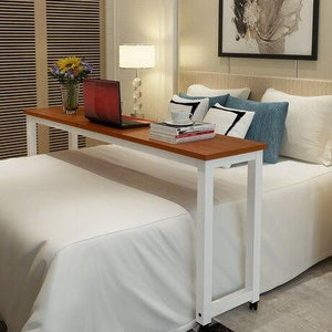 Escher - Over Bed Desk - MODERNY