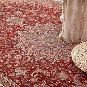 Luxury Persian Rug - MODERNY