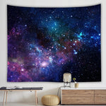 Warmly Wall Tapestries - MODERNY