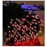 Trixie - LED Solar Powered Fairy Lights - MODERNY