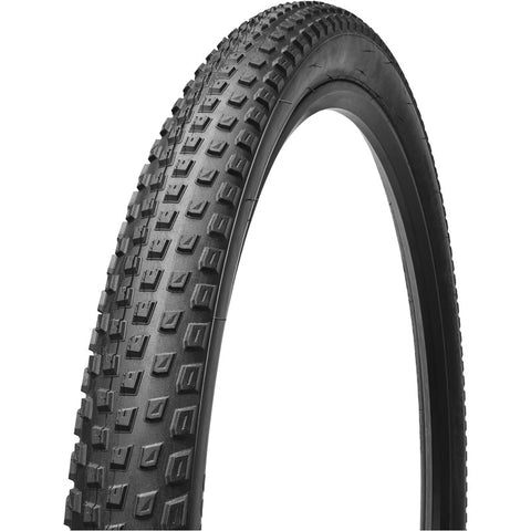 Specialized Renegade 29 x 2.1 2Bliss Ready Tyre (2 PACK)