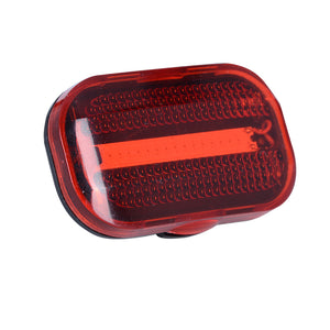 Oxford Bright Light Rear LED
