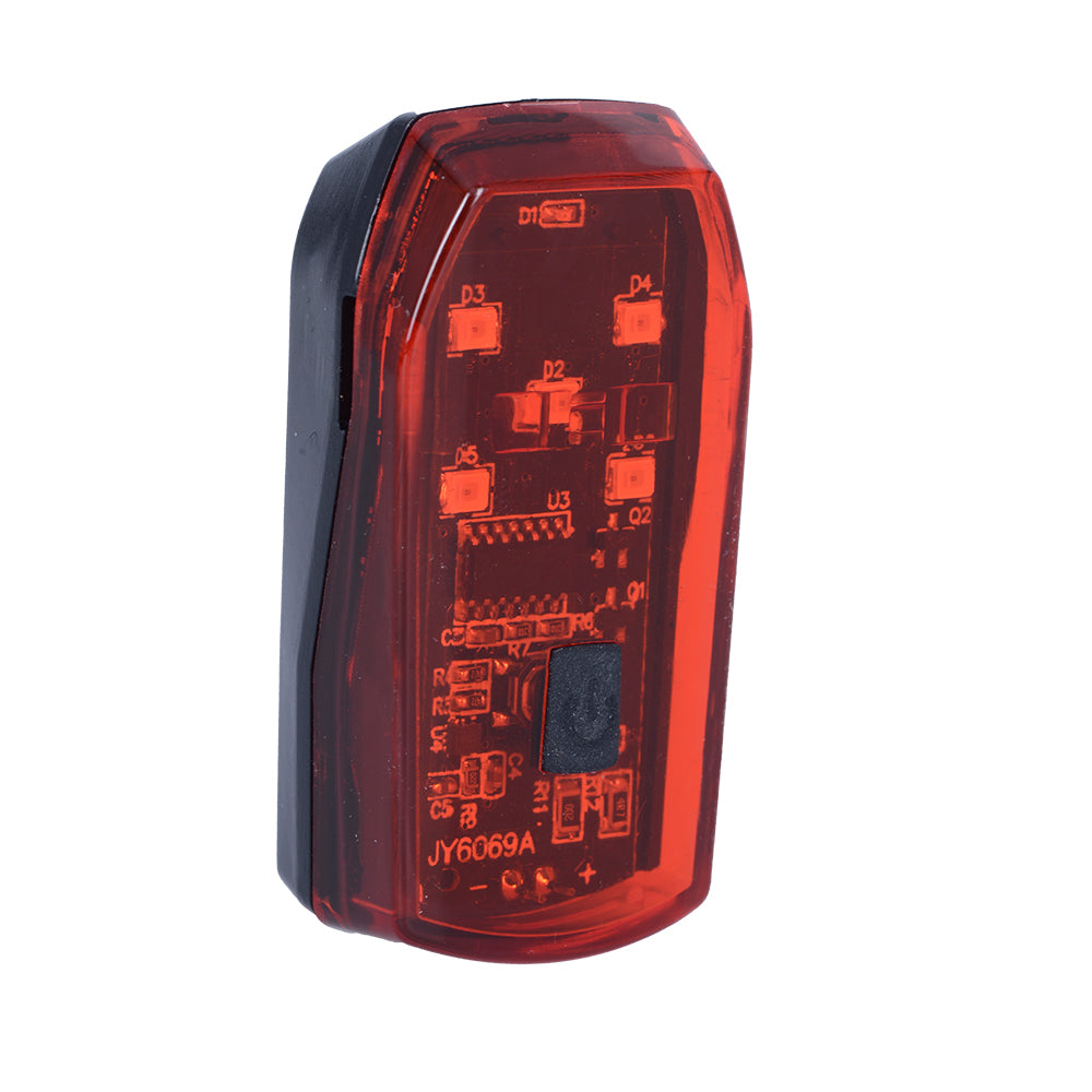 Oxford Bright Stop Rear LED Light