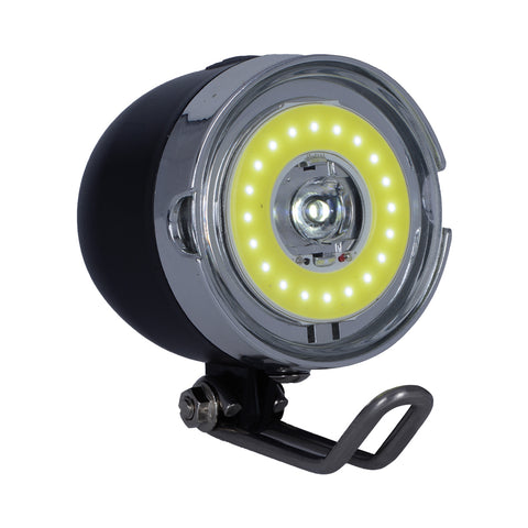 Oxford Bright Street LED Headlight