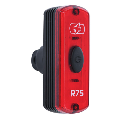 Oxford Ultratorch R75 Rear Light