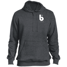 Load image into Gallery viewer, The Best You Pullover Hoodie