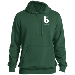 The Best You Pullover Hoodie