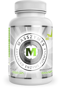 MassZymes Enzymes