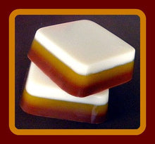 Load image into Gallery viewer, Beer Soap - Soap for Men - Made with Real Beer - Free U.S. Shipping - Ale - Hops - Beer - Stocking Stuffer