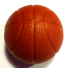 Load image into Gallery viewer, Basketball Soap - Basketball - Ball - Ball Soap - Free U.S. Shipping - You Choose Scent - Party Favors - Gift for Men - Dad