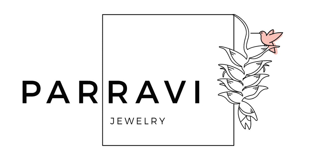 Parravi Jewelry