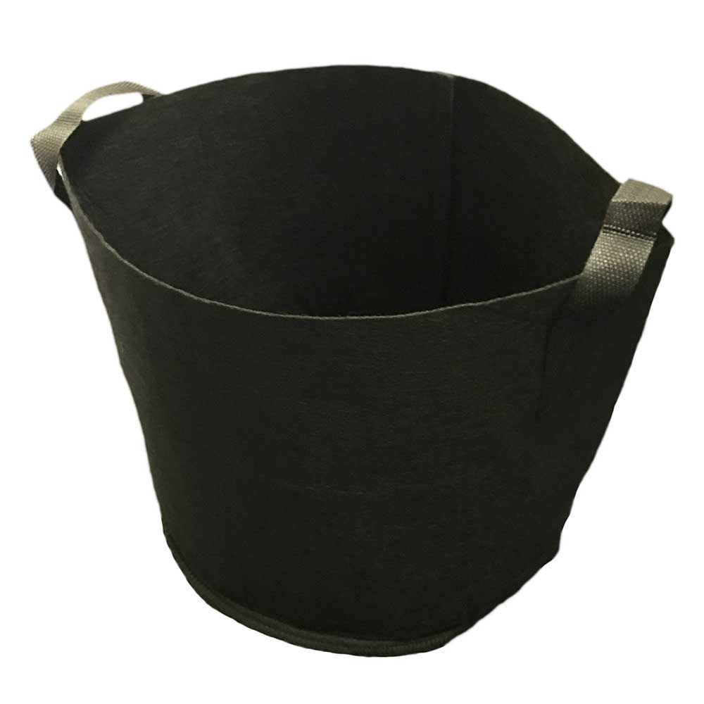cloth pot