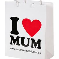 Mother's Day Showbag