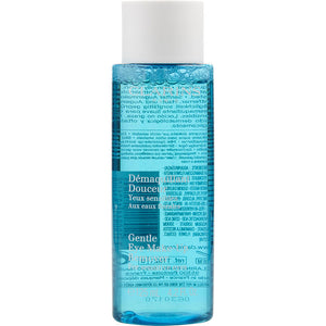 New Gentle Eye Make Up Remover Lotion--125ml-4.2oz