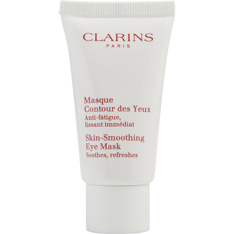 Skin Smoothing Eye Mask--30ml-1oz