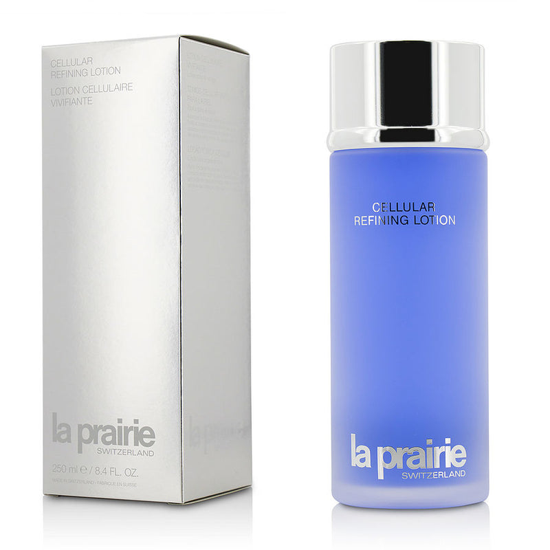 La Prairie Cellular Refining Lotion--250ml-8.4oz