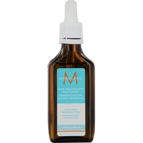 Moroccanoil Dry No More Professional Scalp Treatment 1.5 Oz