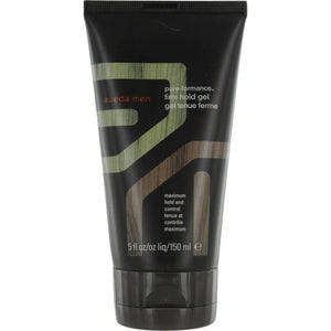 Pure Formance Firm Hold Gel 5 Oz