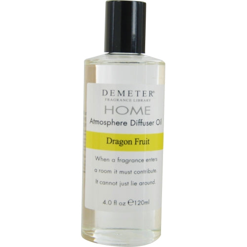 Demeter Dragon Fruit Atmosphere Diffuser Oil 4 Oz By Demeter