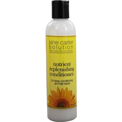 Nutrient Replenishing Conditioner 8 Oz