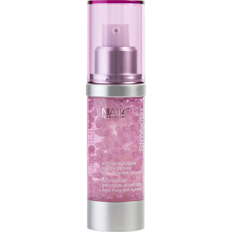 Multi Action Active Infusion Youth Serum--29ml-1oz