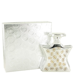 Cooper Square by Bond No. 9 Eau De Parfum Spray 3.3 oz for Women