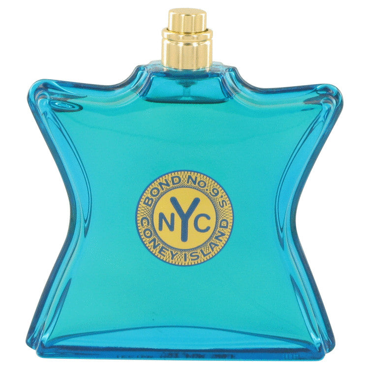 Coney Island by Bond No. 9 Eau De Parfum Spray (Tester) 3.3 oz for Women