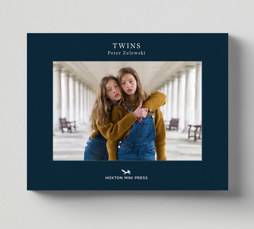 SIBLINGS BUNDLE - Sisters & Twins - save 25%