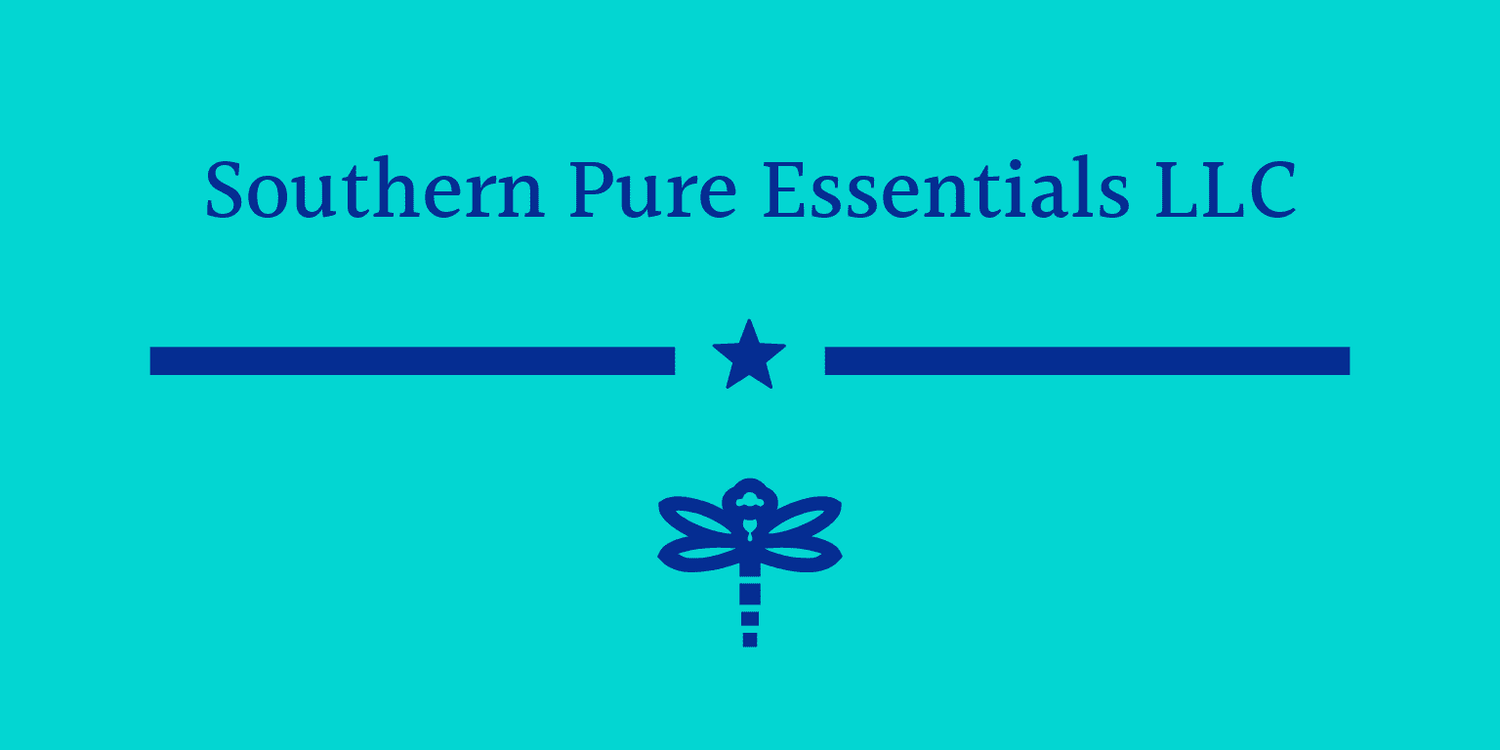 Southern Pure Essentials