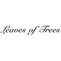 Leaves of Trees