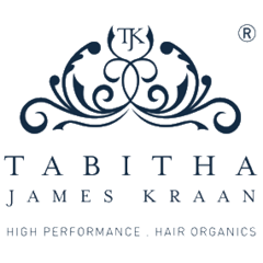 Tabitha James Kraan