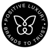 positive luxury award