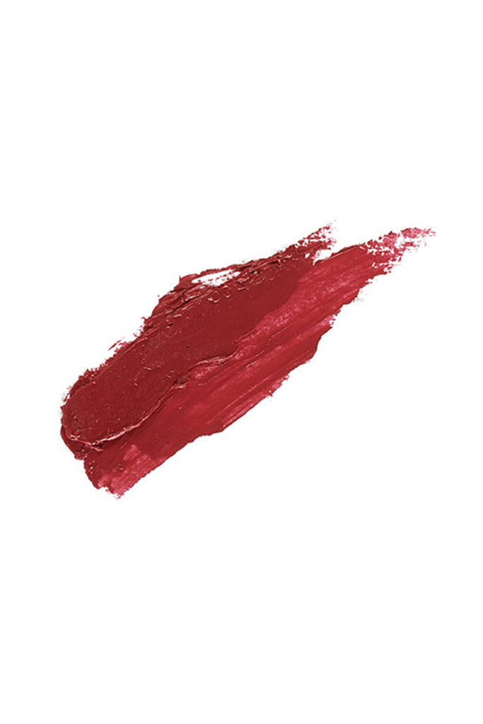 Lily Lolo Natural Lipstick - Scarlet Red