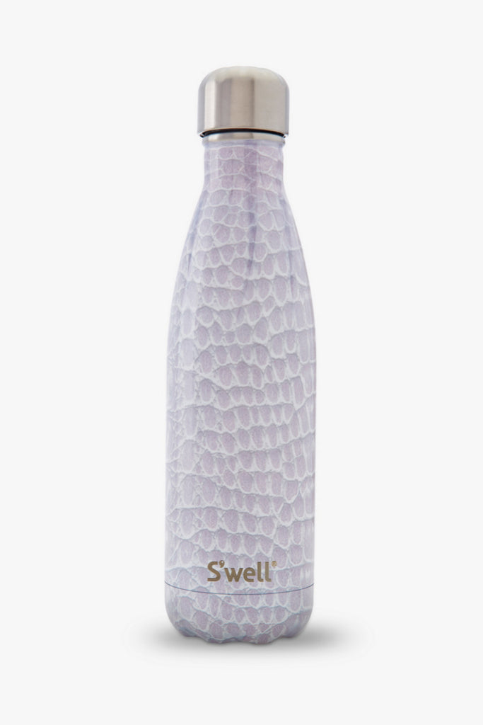 Exotics Collection Water Bottle