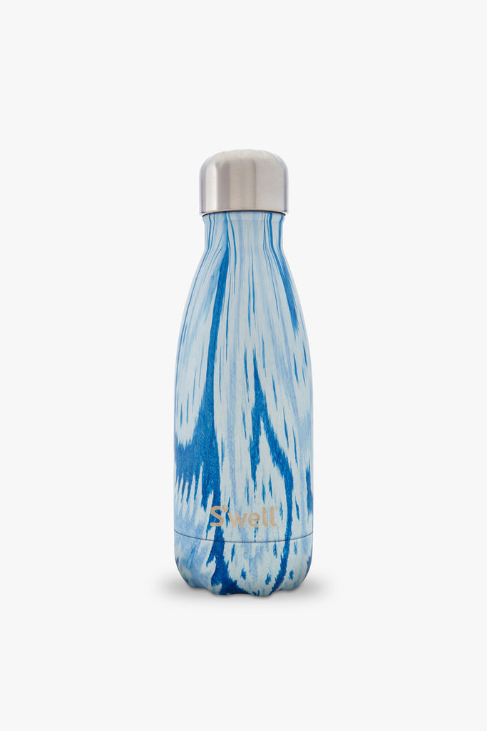 Textile Collection Water Bottle