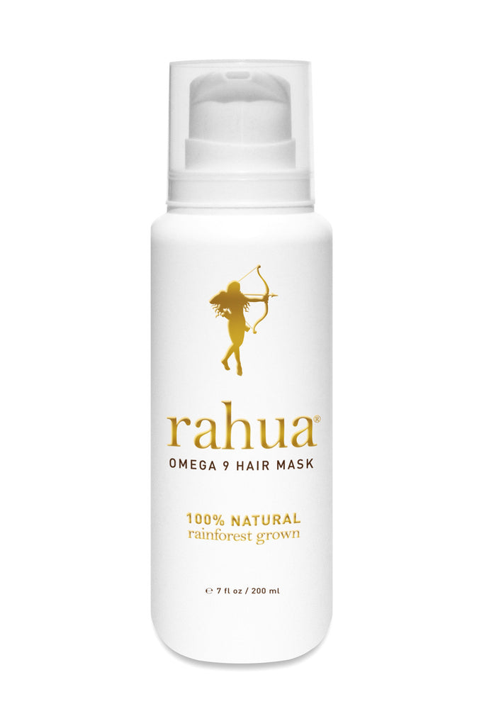 Rahua Omega 9 Hair Mask